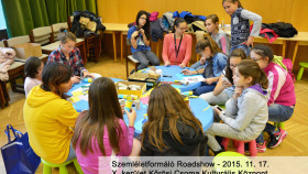 03-roadshow-xker-20151117